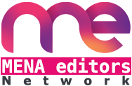 MENA Editors Network (MEN)